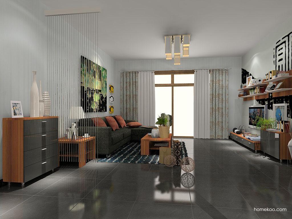 德国森林家具D7556