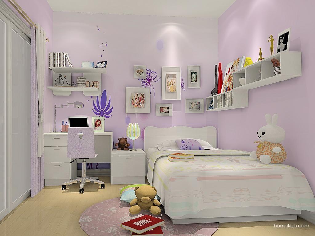 女孩的梦B7373