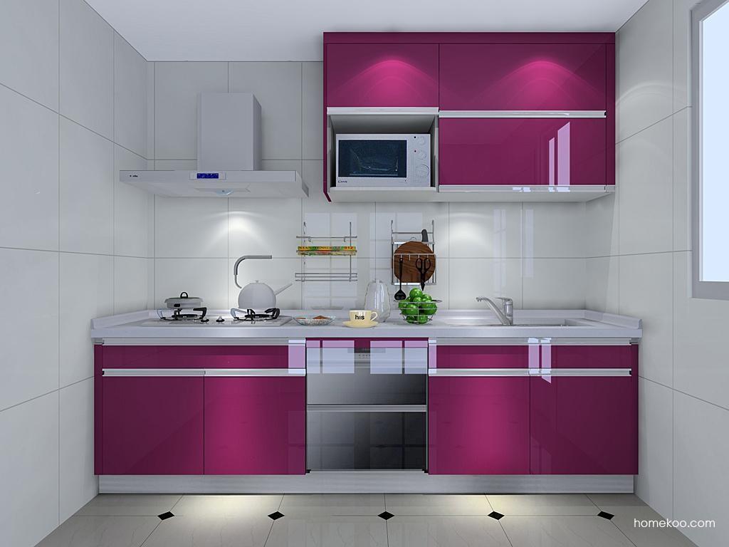 紫晶魅影F8811