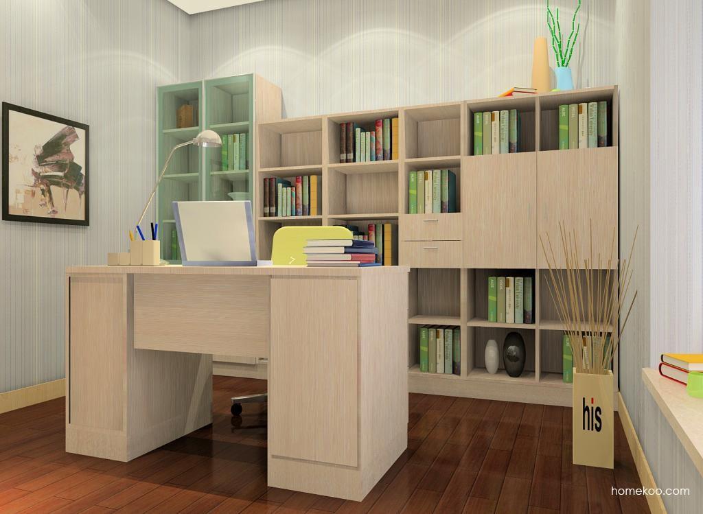 家具C0880