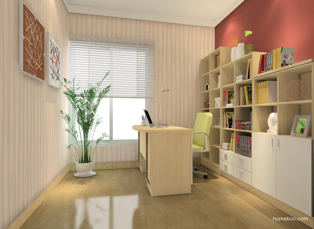 家具C0881