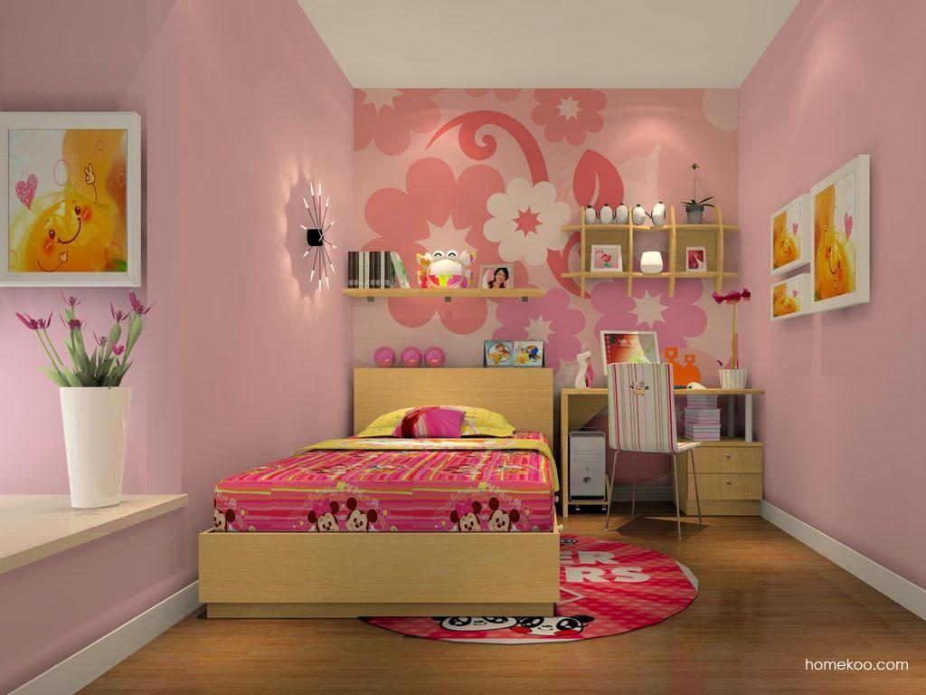 女孩的梦B7541