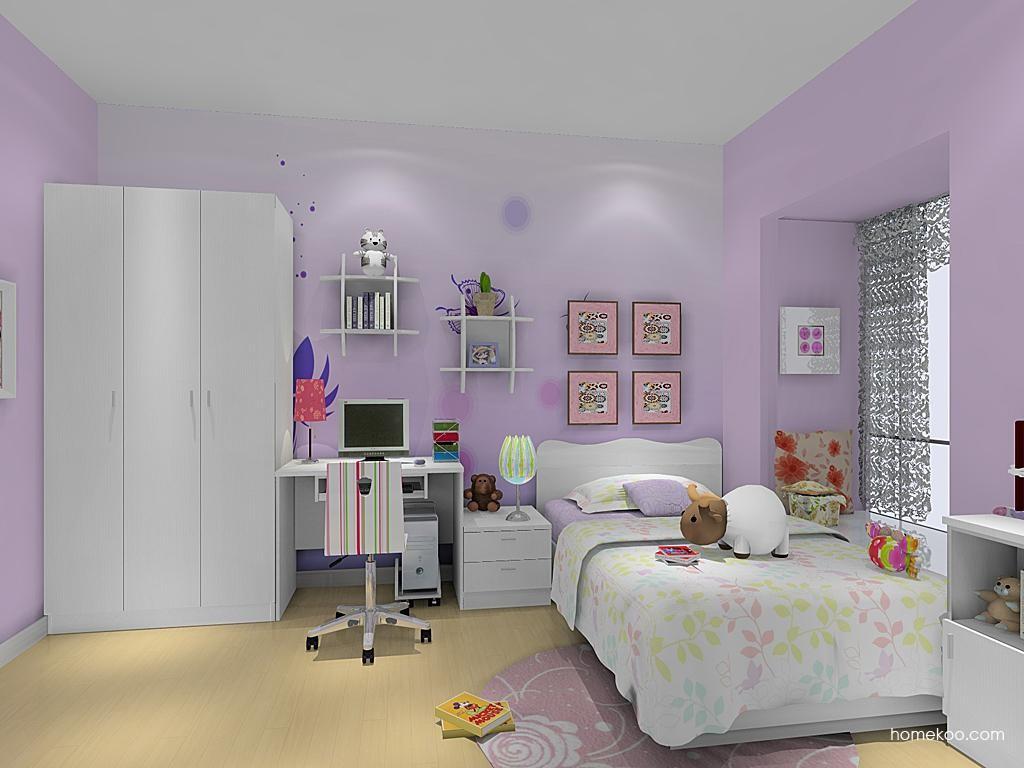 女孩的梦B7573