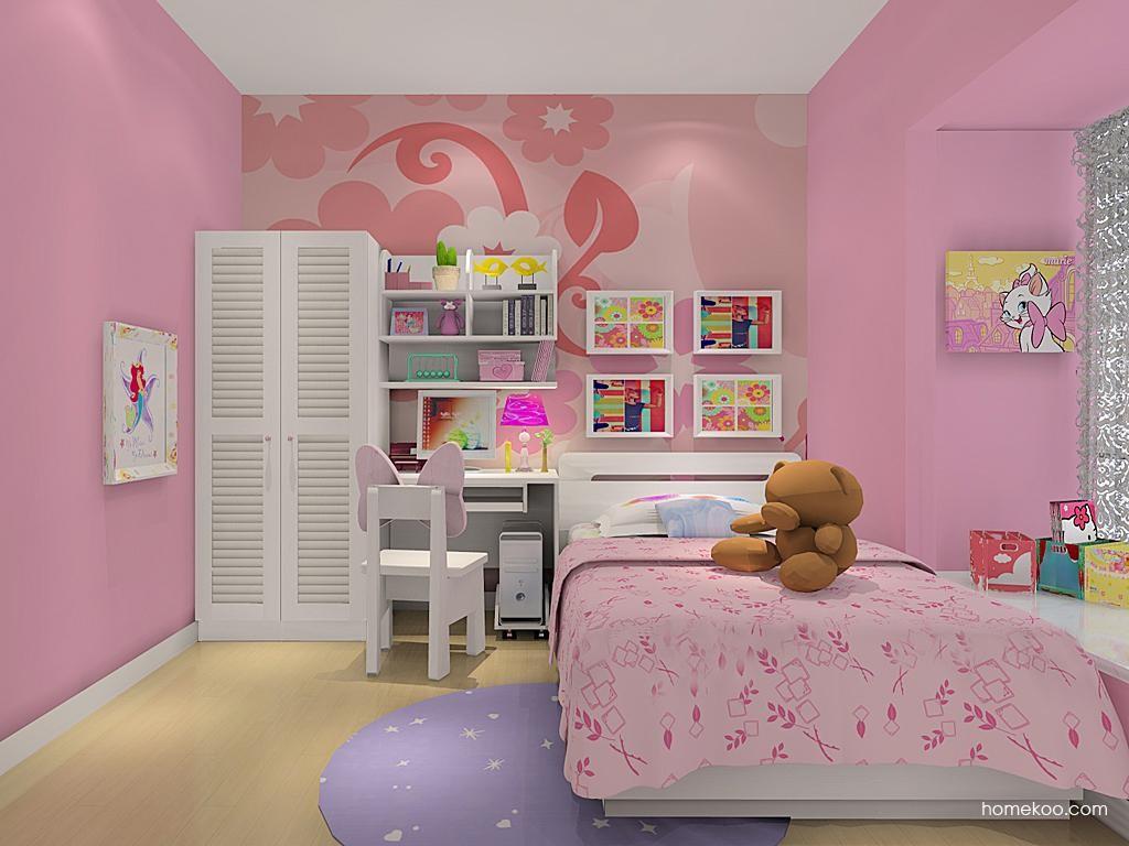 女孩的梦B7657