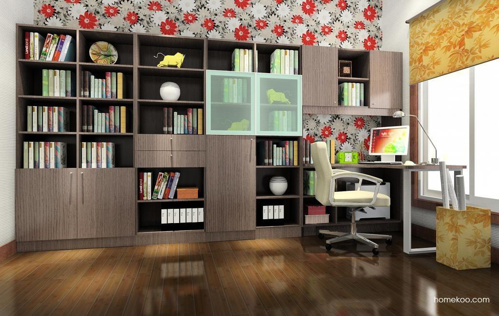 家具C8562