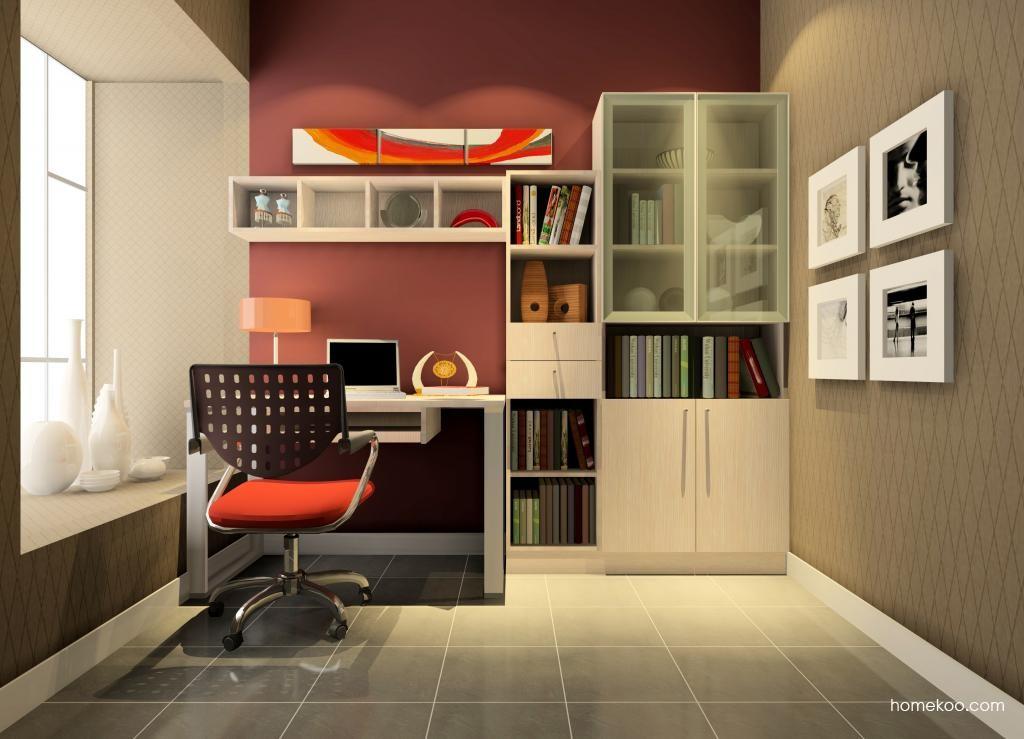 家具C8738