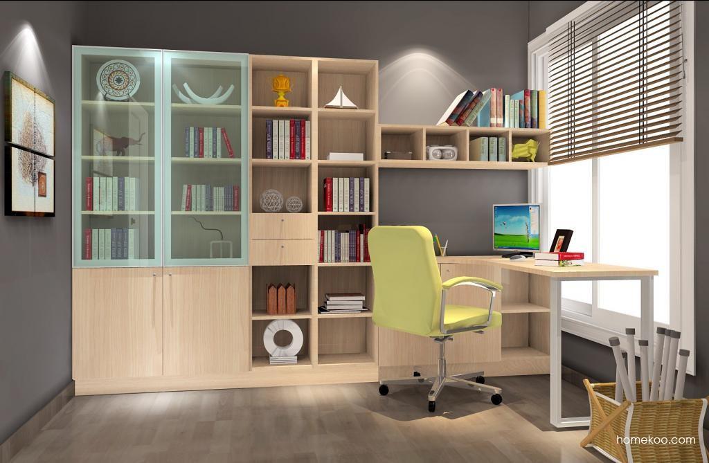 家具C8650