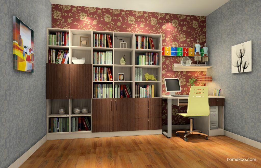 家具C8749