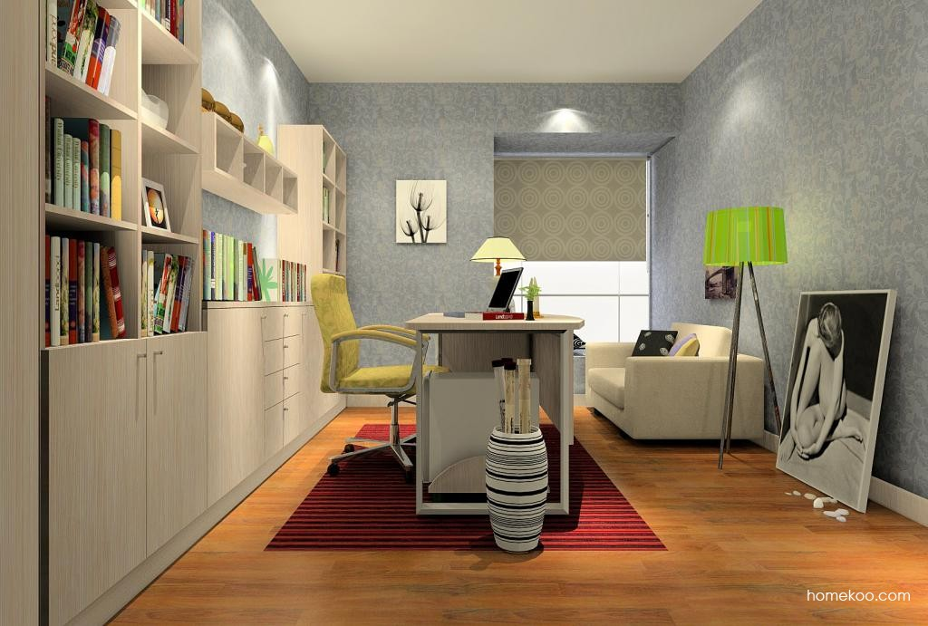 家具C8756