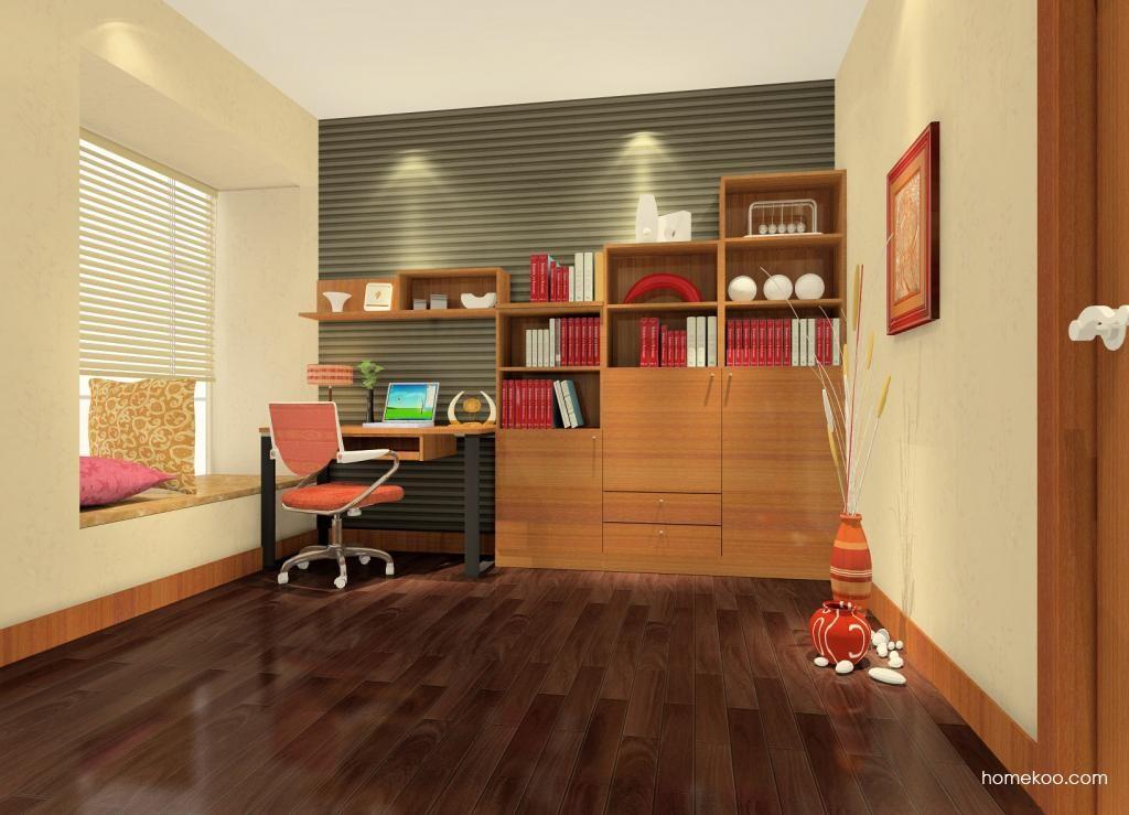 家具C8614