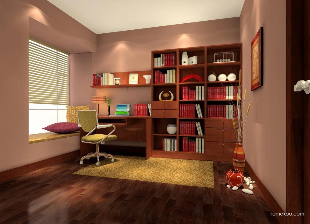 家具C8657
