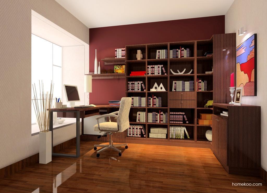 家具C8645