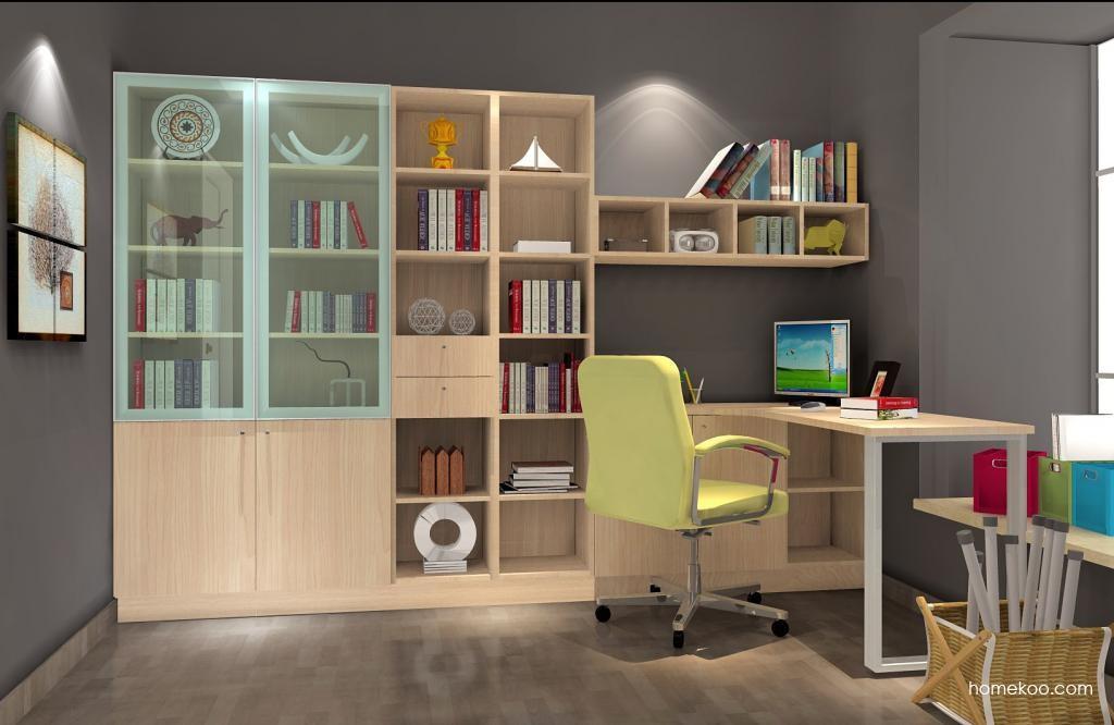 家具C0106