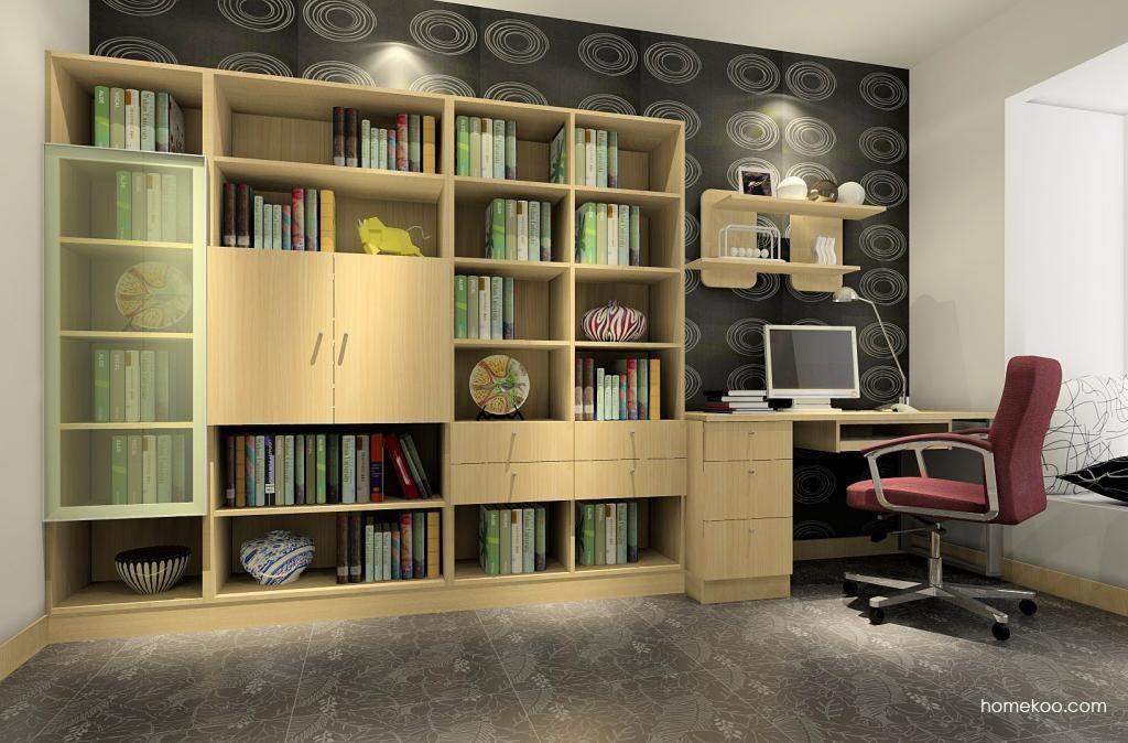 家具C0110