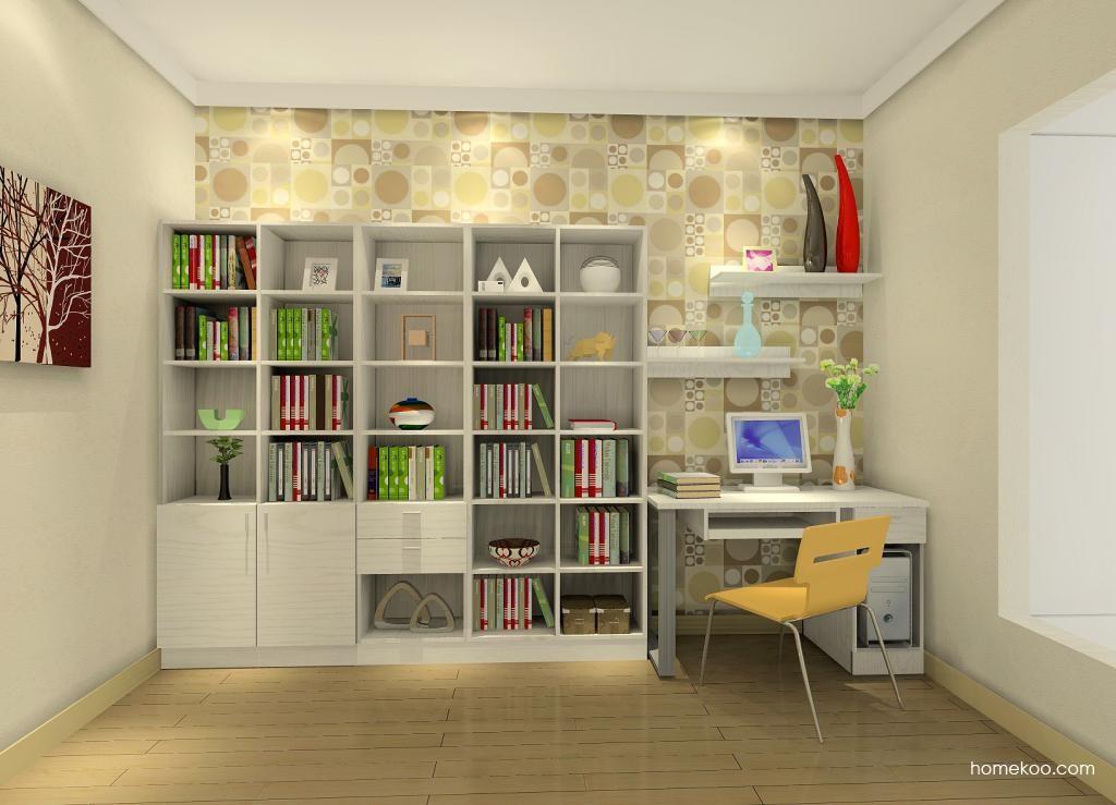 家具C0113