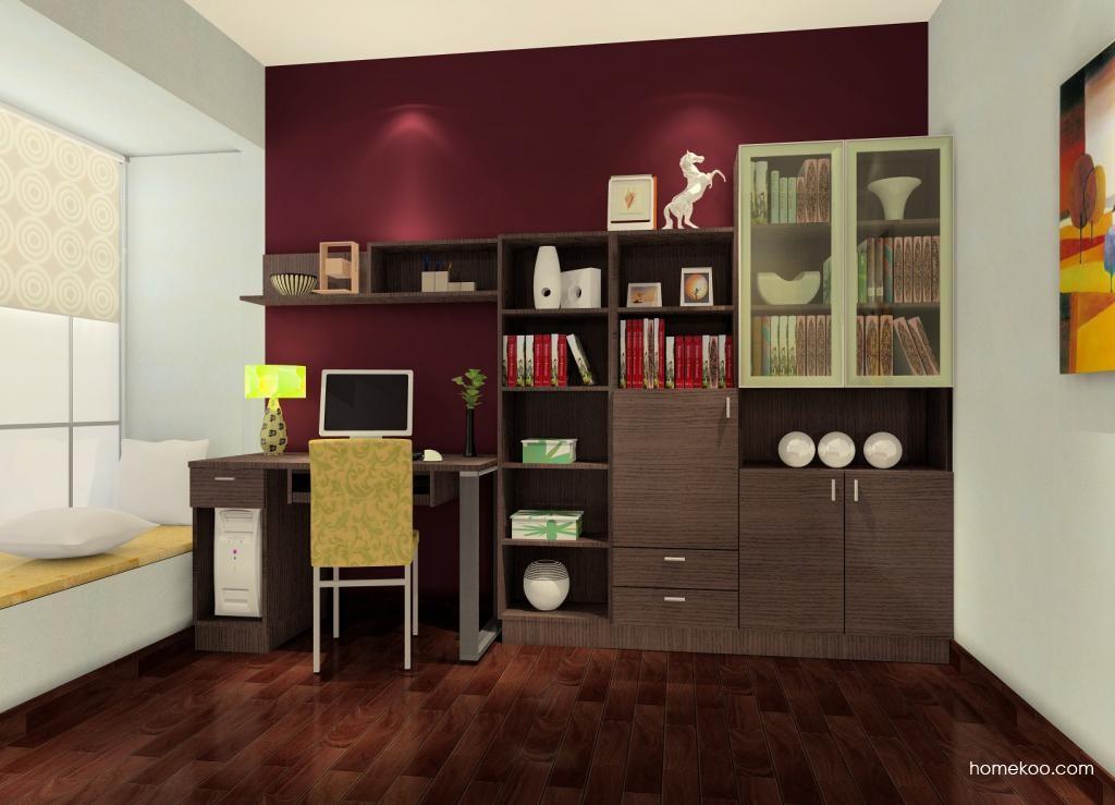 家具C0118