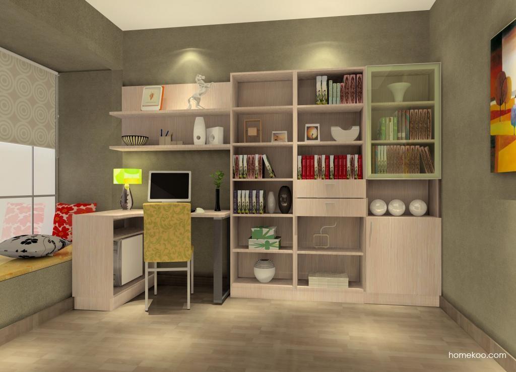 家具C0119