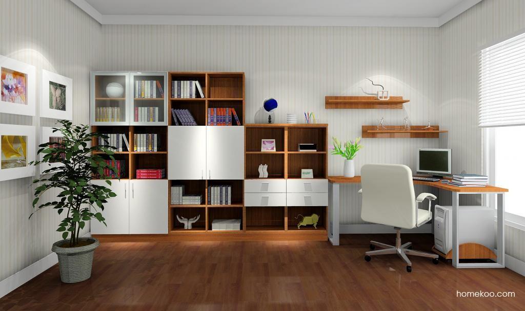 家具C8653
