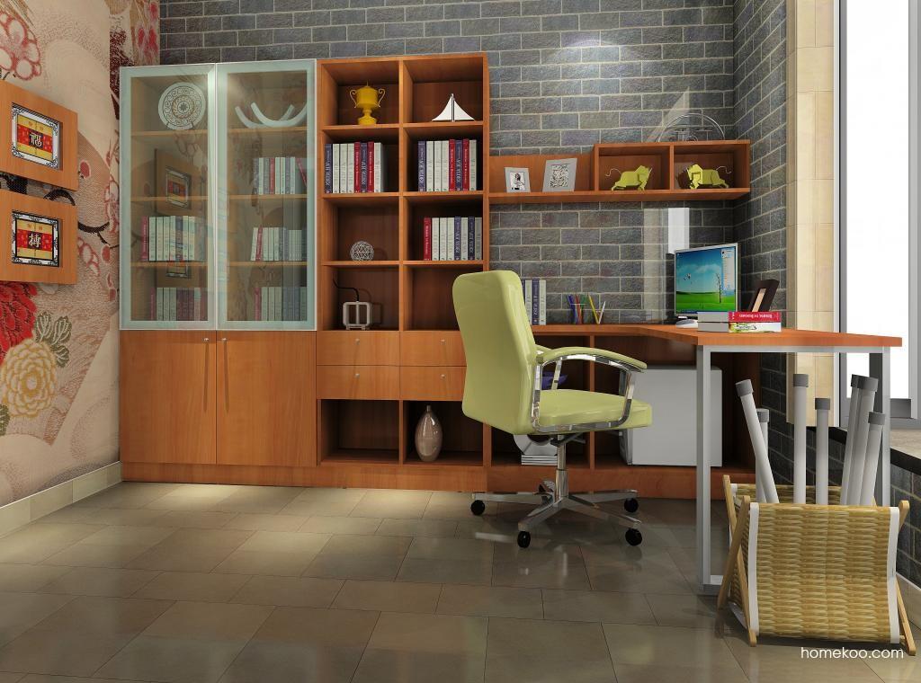 家具C8663