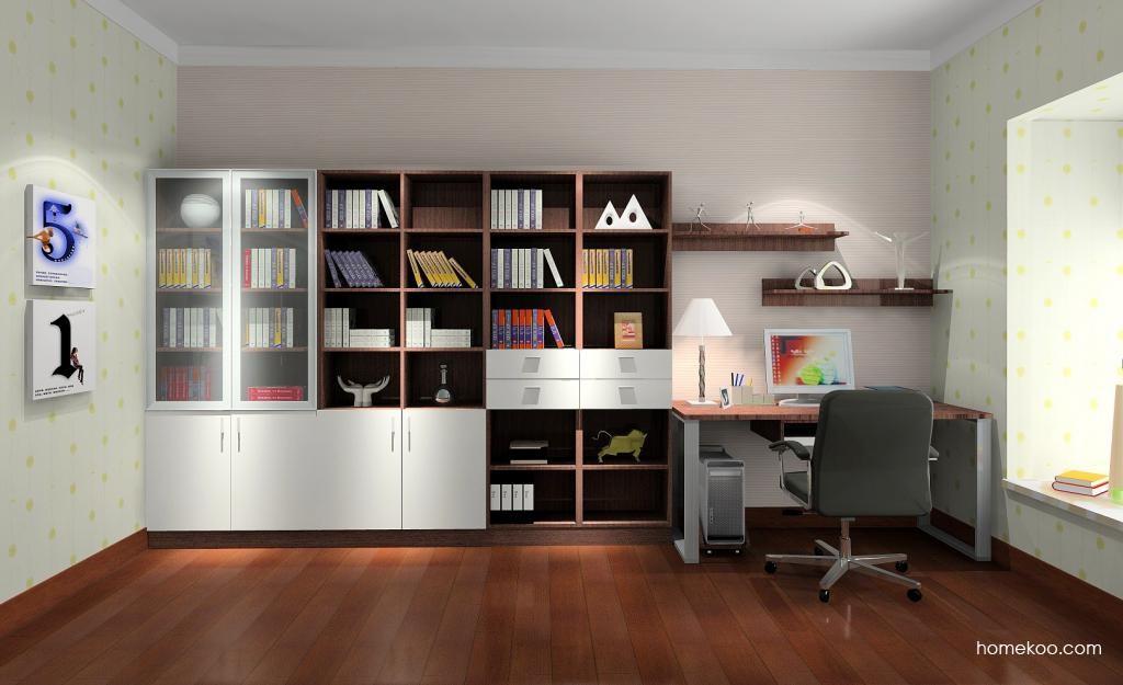 家具C8640