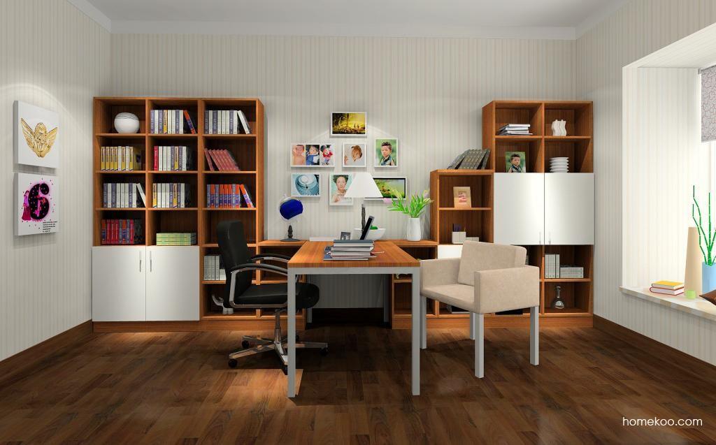 家具C8644