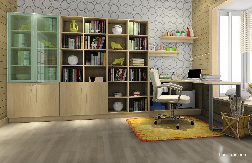 家具C8914