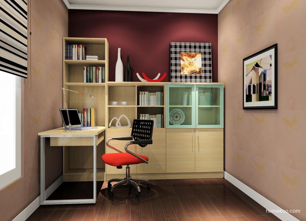 家具C0174