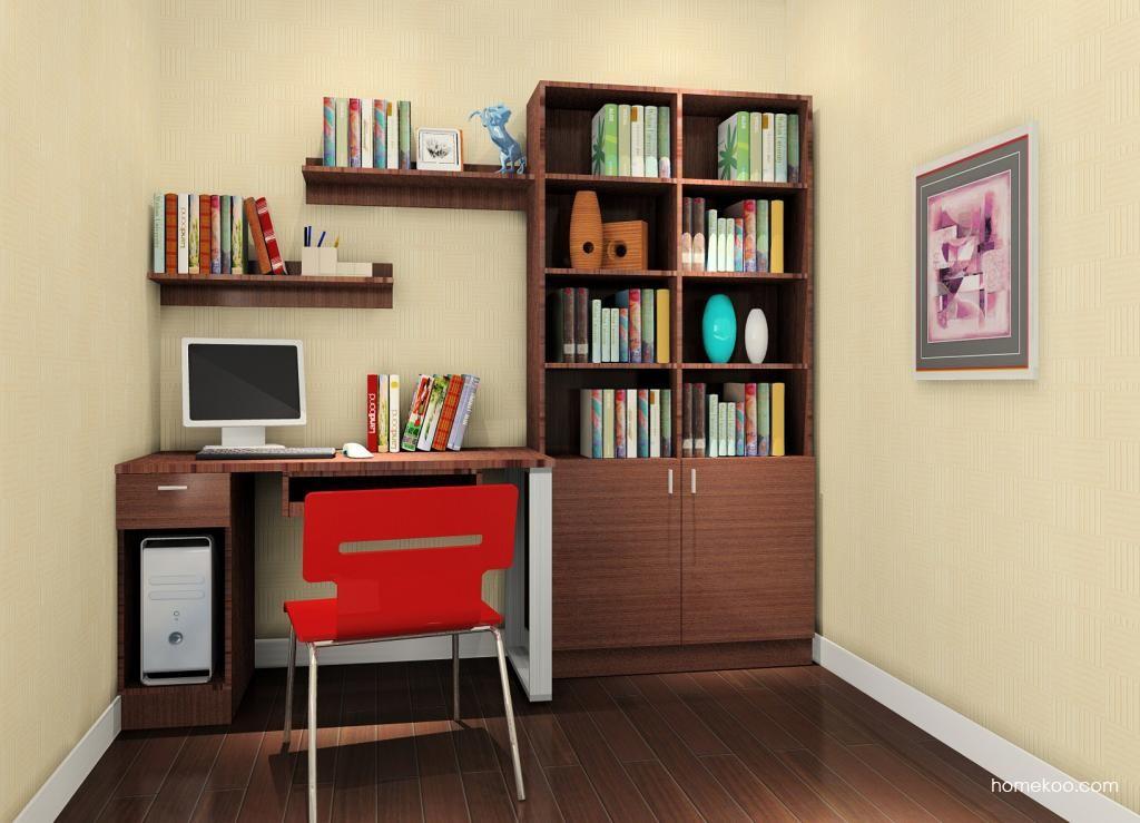 家具C0176