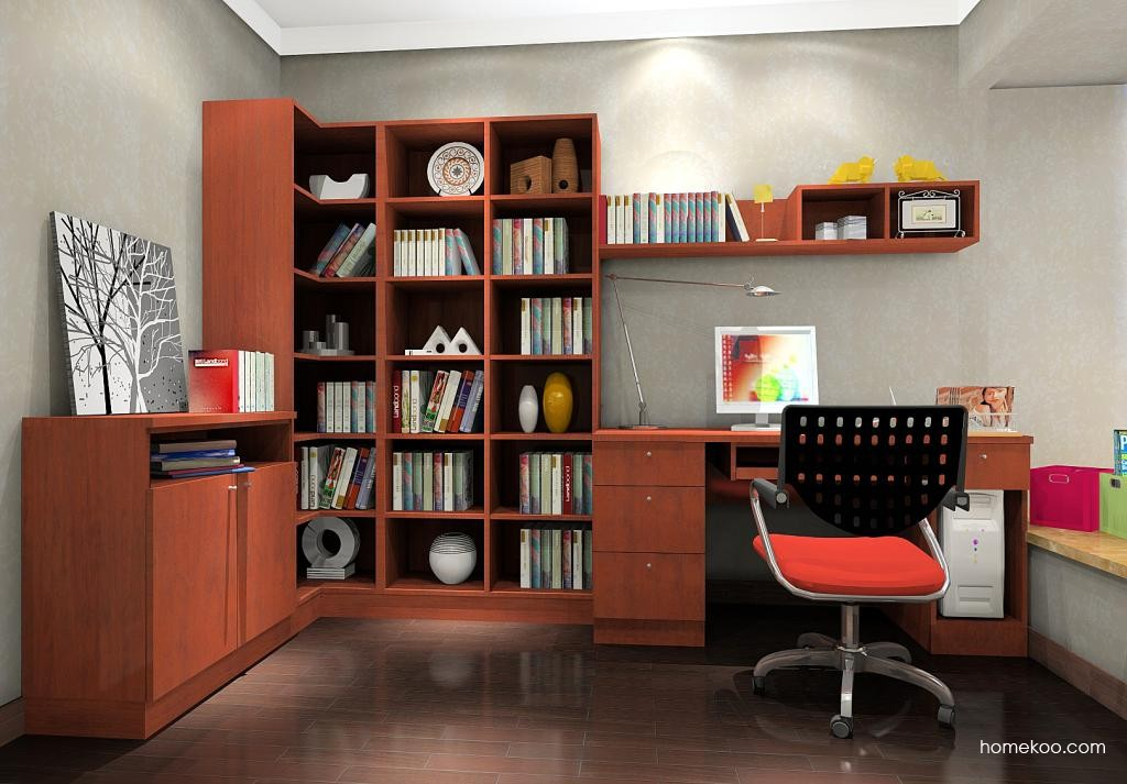 家具C0177