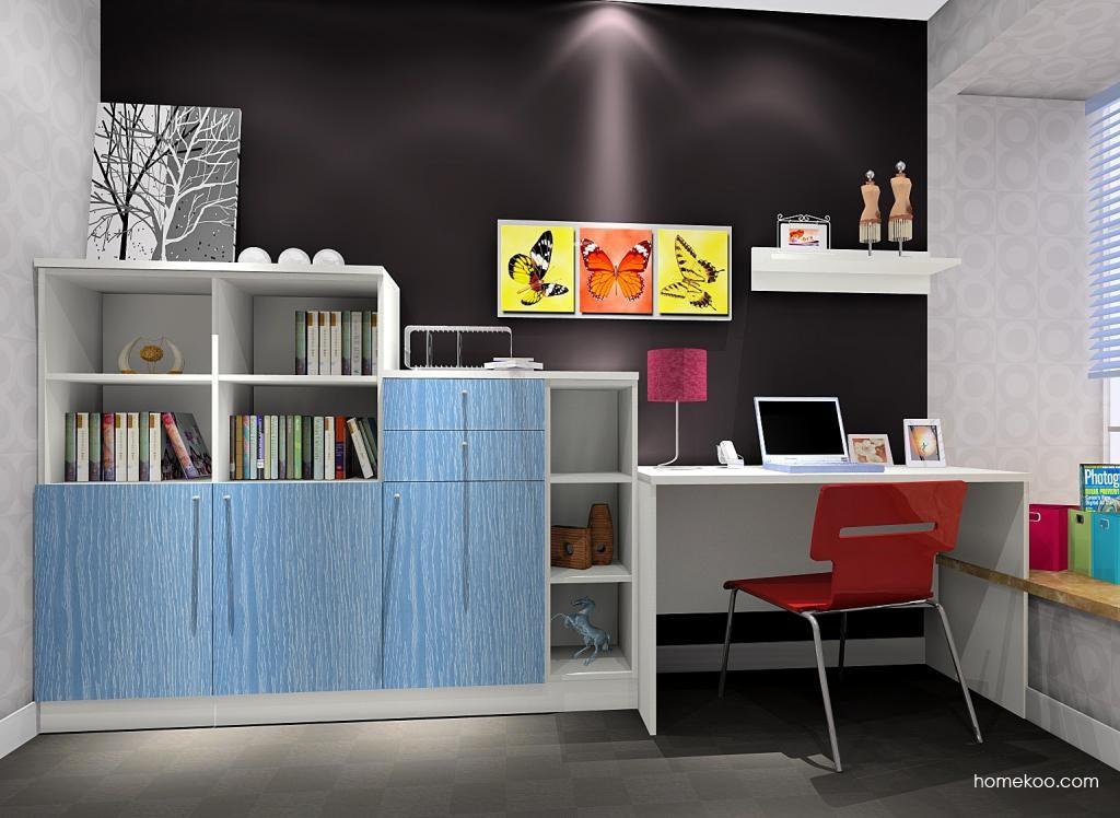 家具C0178
