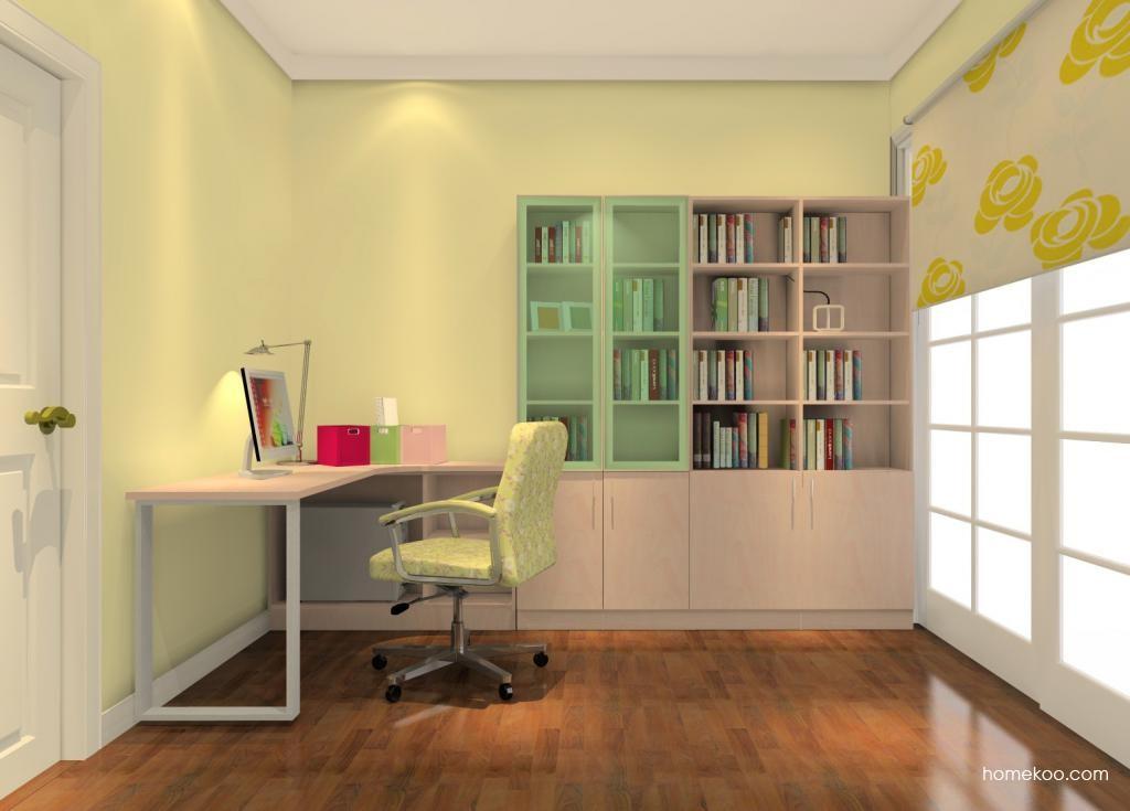 家具C0895
