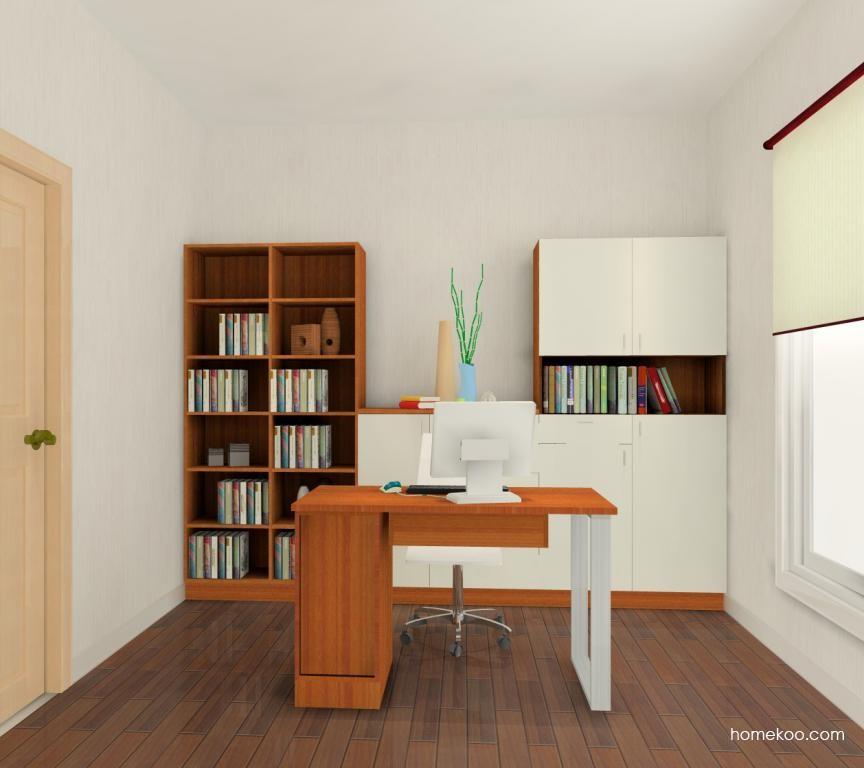 家具C0896