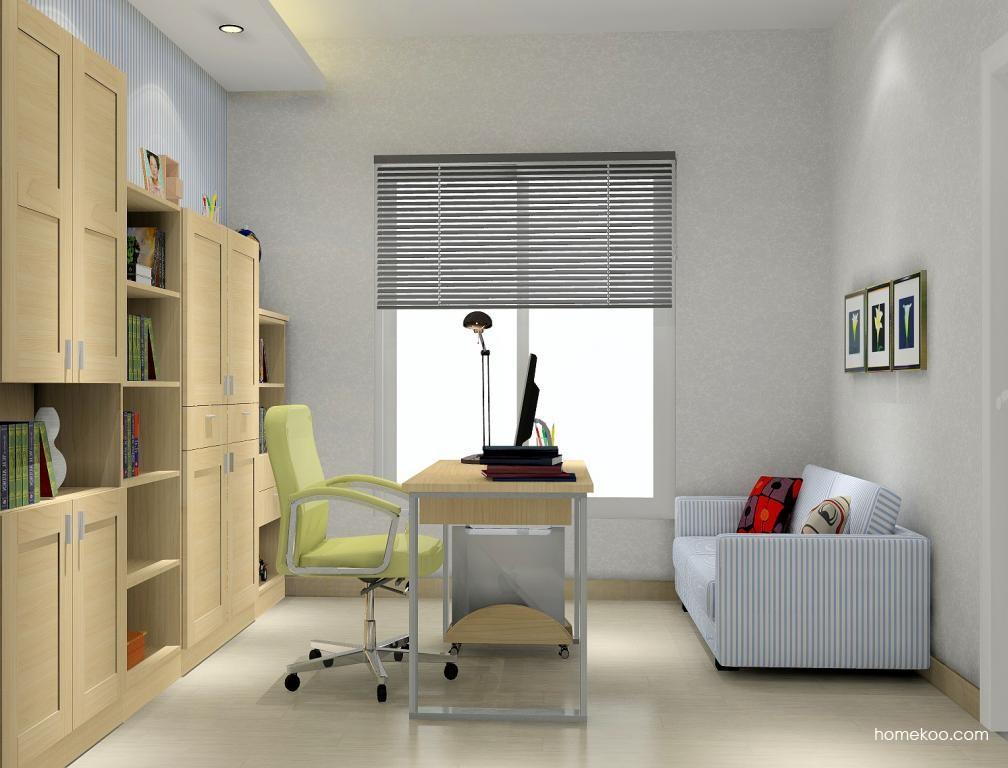 家具C0901