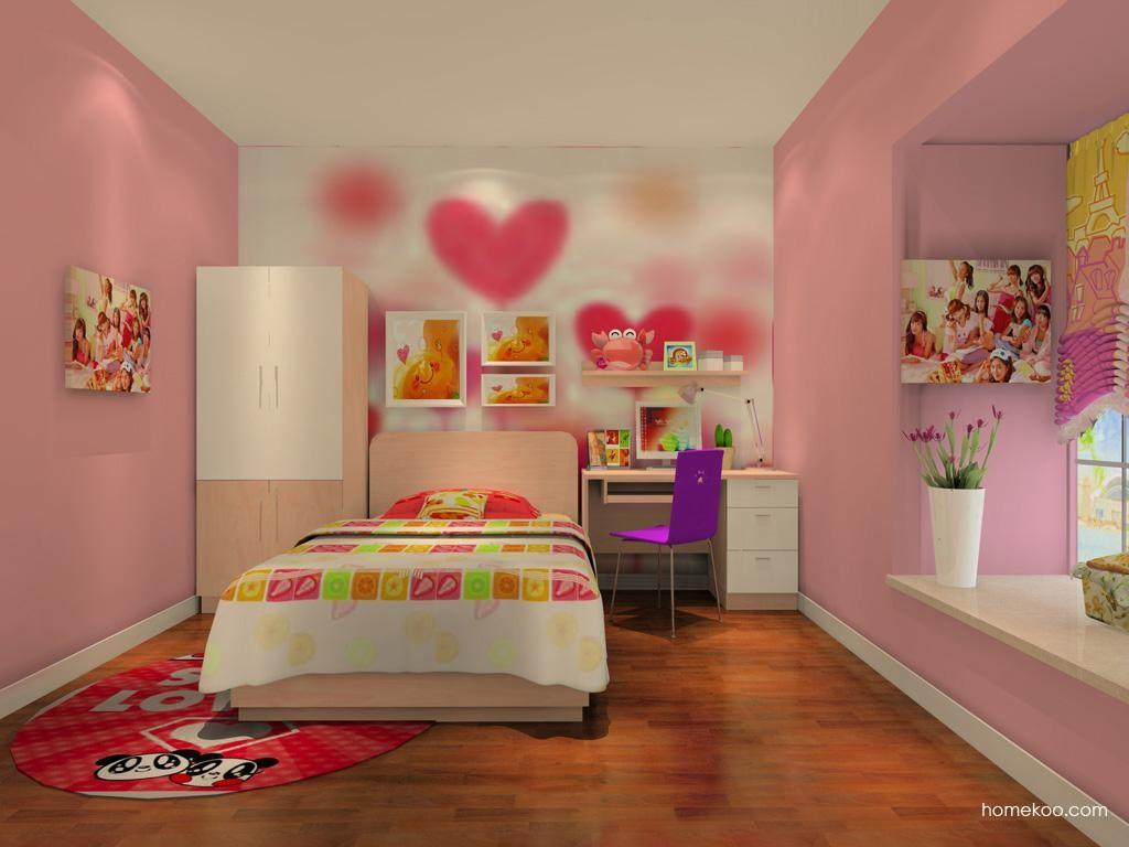 女孩的梦B7695