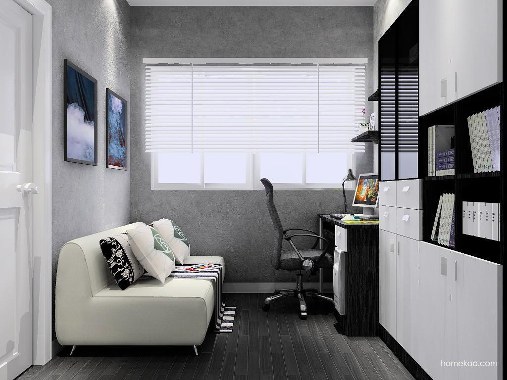 丹麦本色家具C8016