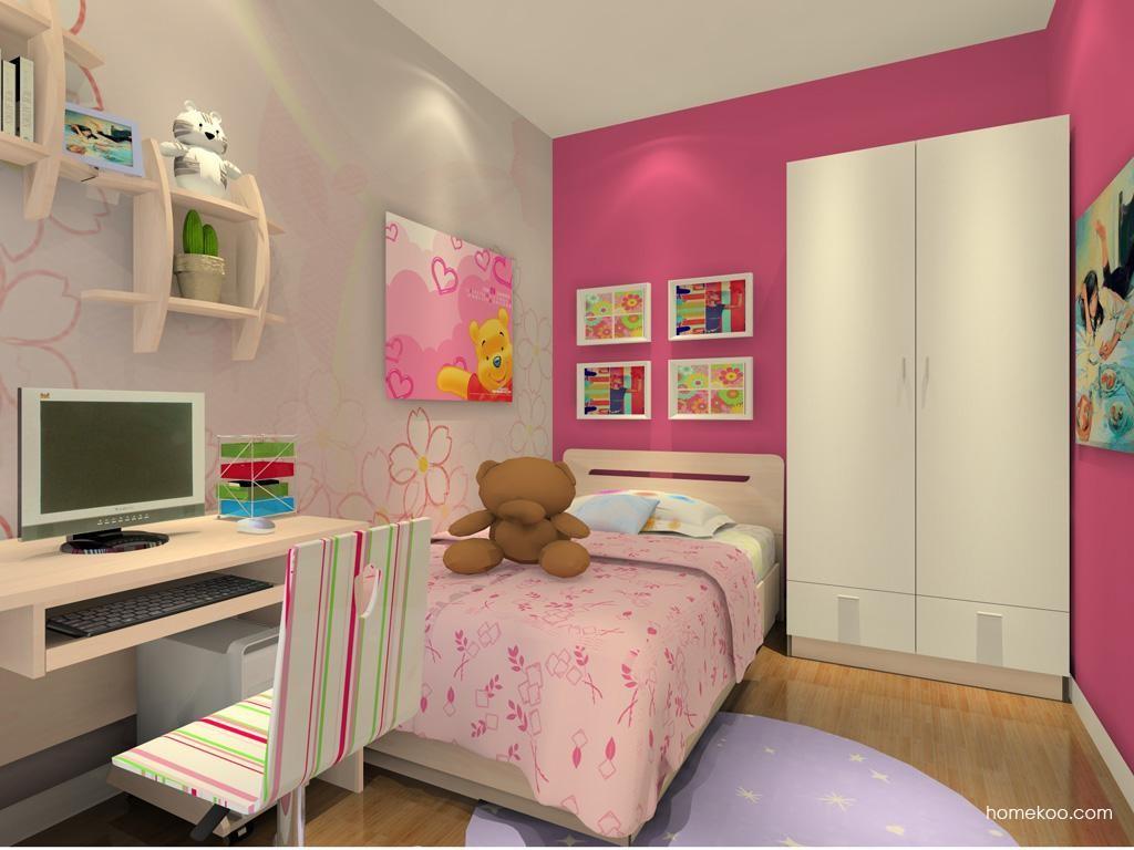 女孩的梦B7732