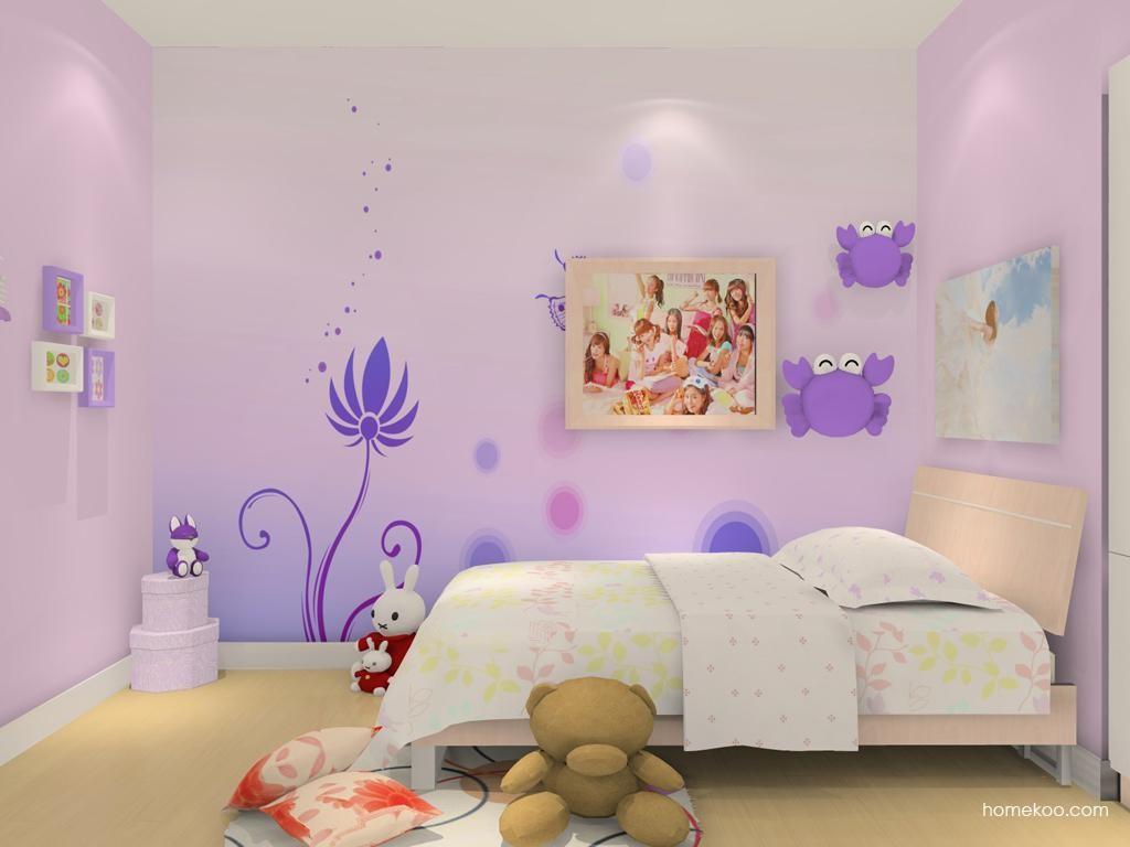 女孩的梦B7798