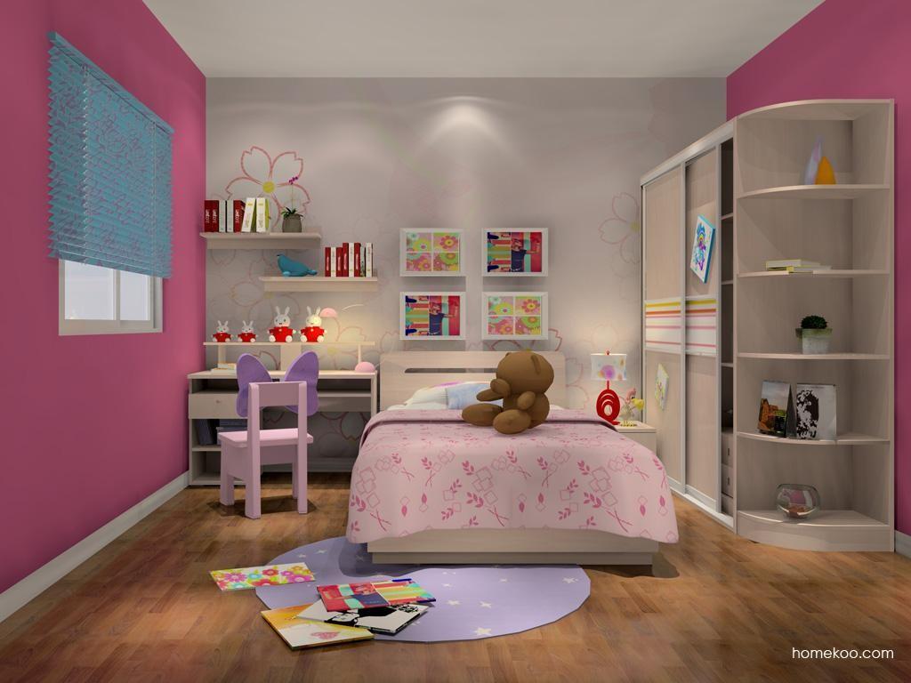 女孩的梦B7800