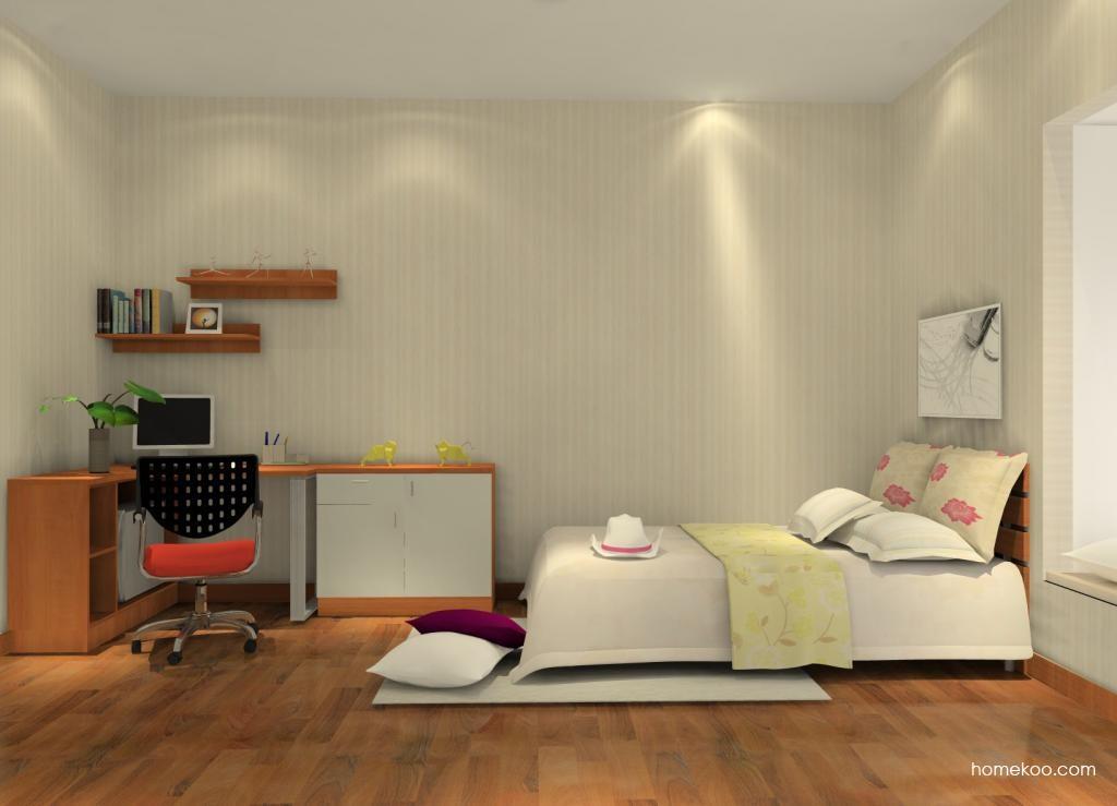 家具A2015