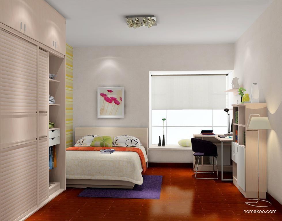 家具A2037