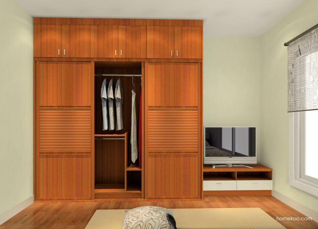 家具A2038