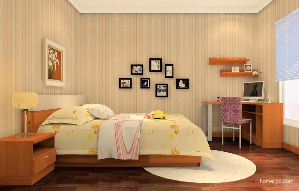 家具A2056