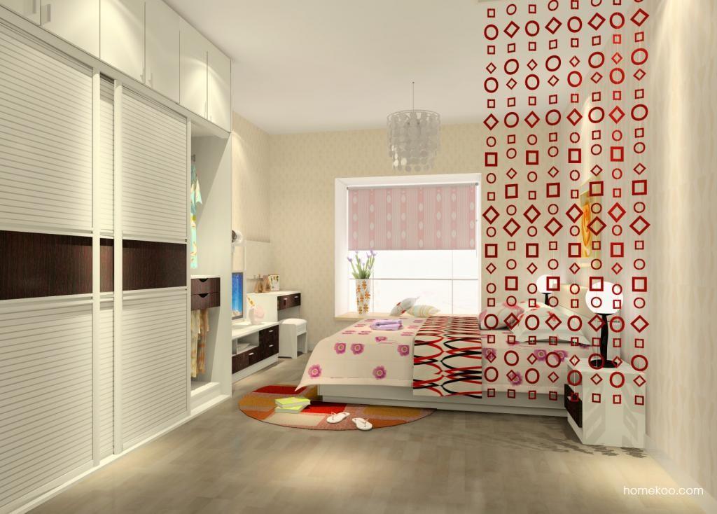 家具A2057