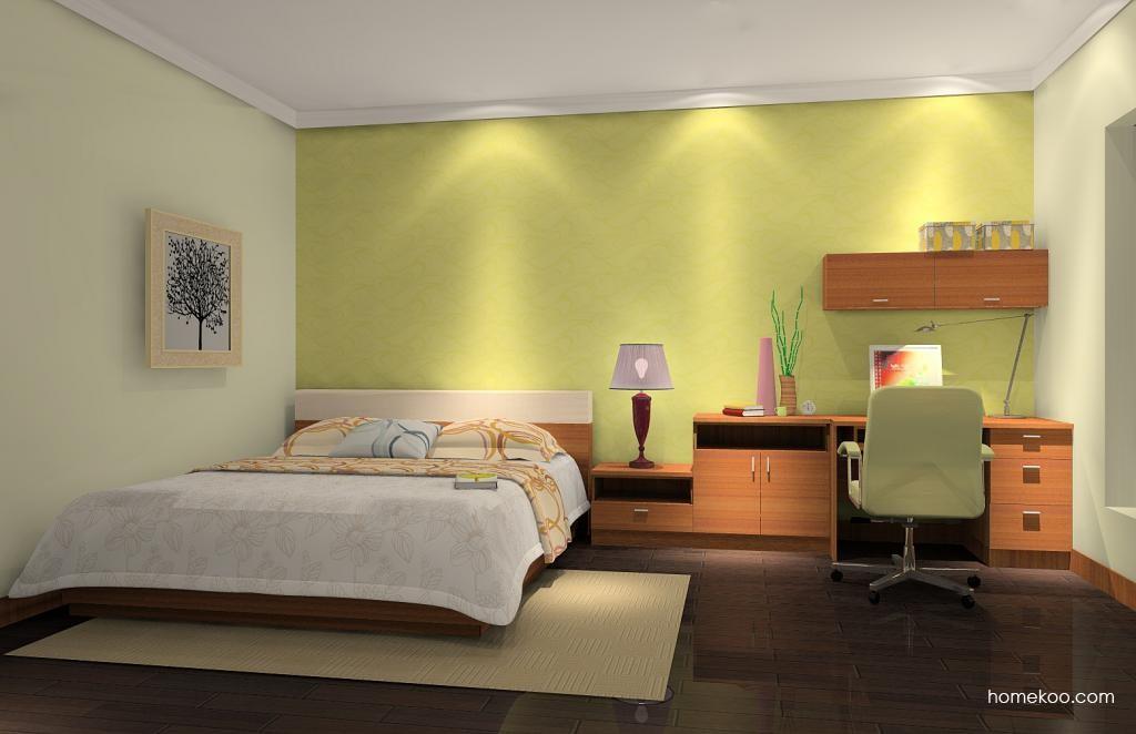 家具A2062