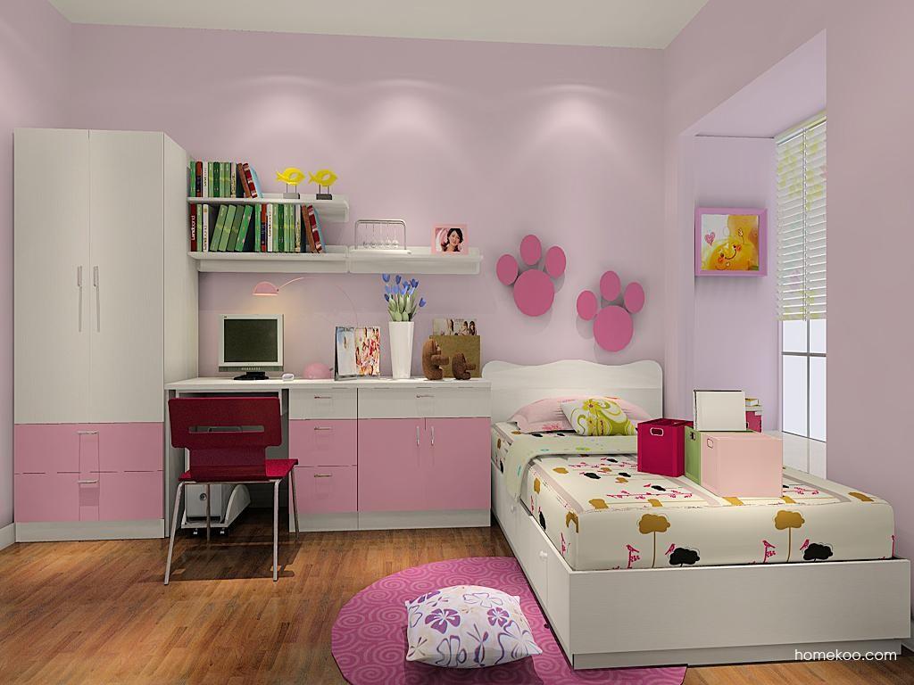 女孩的梦B7866