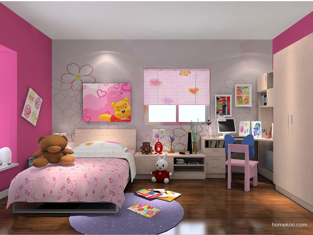 女孩的梦B7879