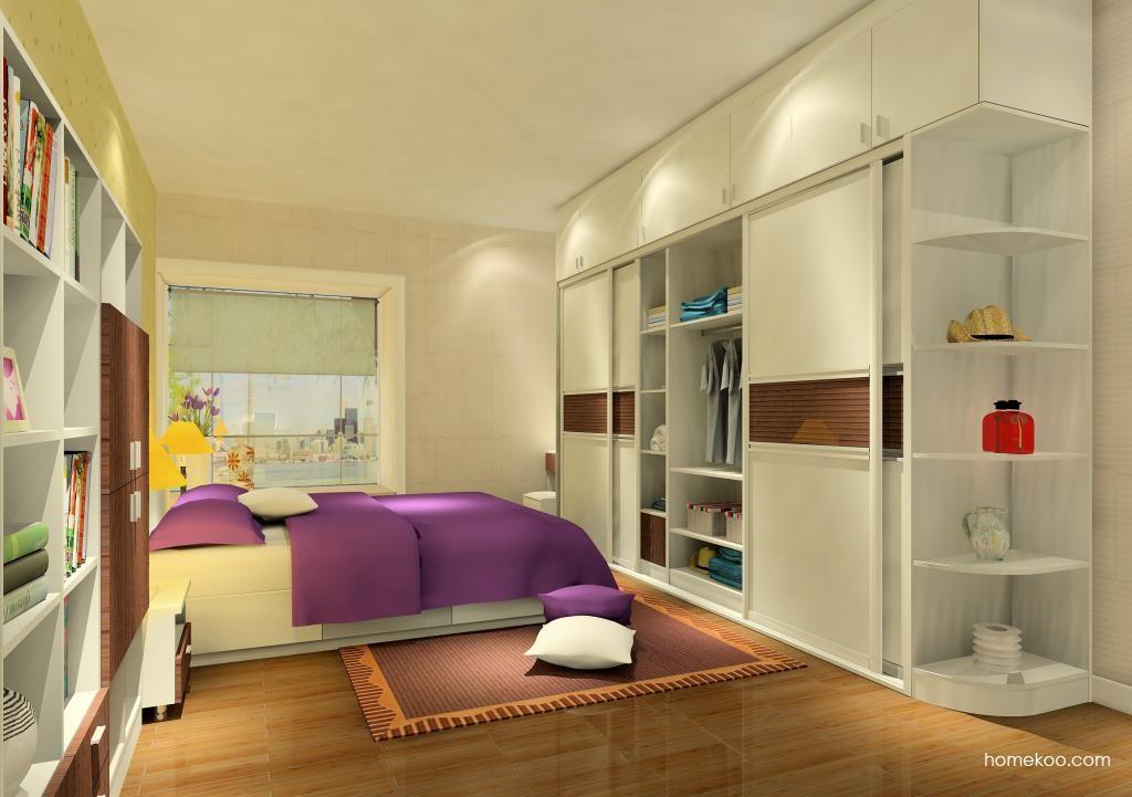 家具A2087