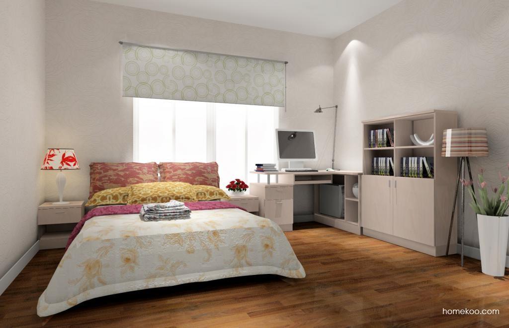 家具A2098