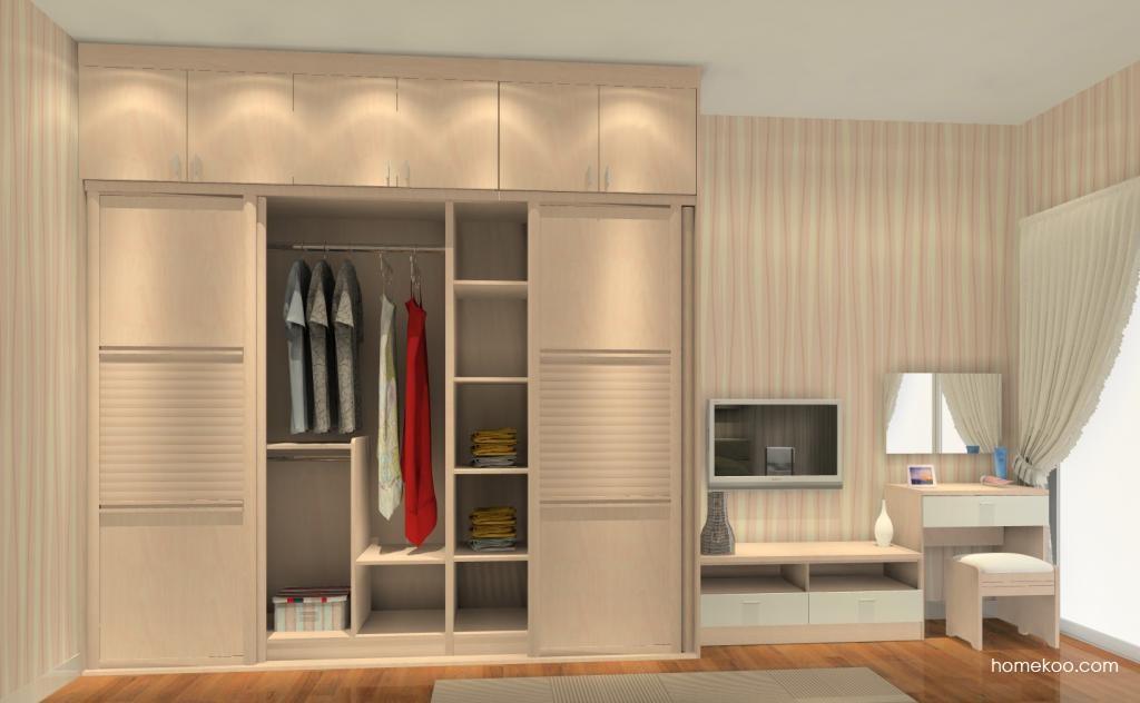 家具A2108
