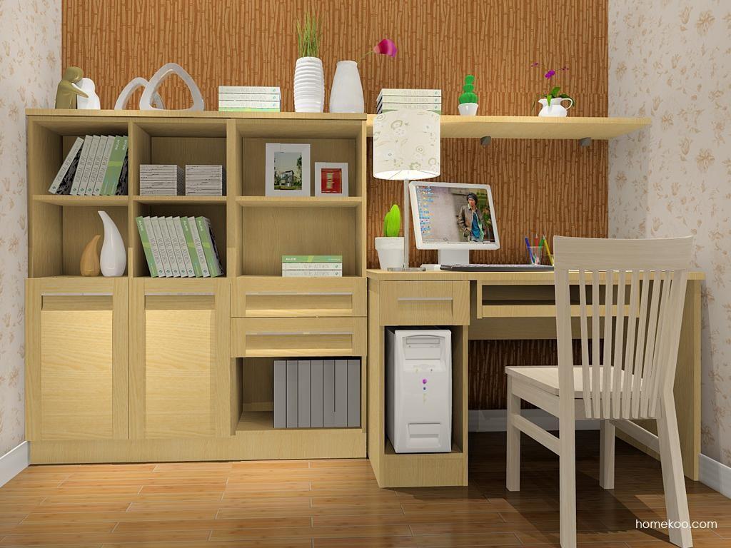 丹麦本色家具C8495